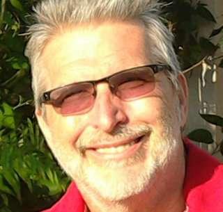 James Burkhardt